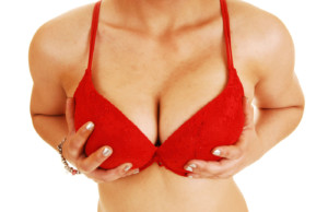 How Much Larger Will My Breasts Become?