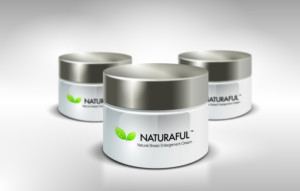 Naturaful Cream