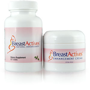 Best Breast Enhancement And Enlargement Creams And Pills Age 4