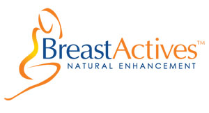 Breast Actives Review Age 4 Action