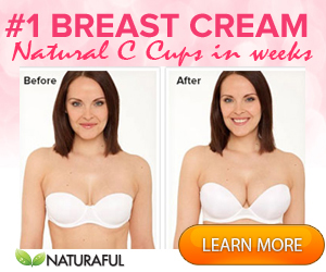 OUR FAVORITE BREAST ENHANCEMENT CREAM